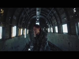 Lost (Feat. Clean Bandit)