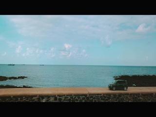 오늘 (Feat. 희영)