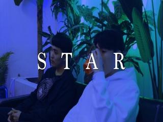 Star (Feat. BRADYSTREET)