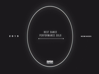 [2015 MAMA] Best Dance Performance Solo Nominees