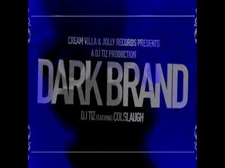 Dark Brand