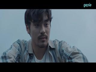 윤종현 - [안녕, 모모 OST] '나 그래도 사랑할겁니다' M/V 영상