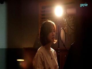 ROO (루) - [좋은 날] '그 날의 우리에게' M/V Making Film