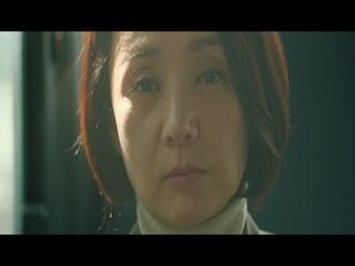 남겨짐에 대해 (Feat. 다운) (Teaser)