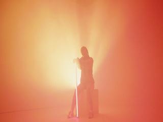 New History (Feat. 김민규 (Young Kay))