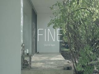 FINE (Teaser)