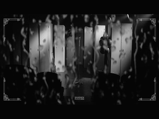 비오네 (Feat. 펀치 (Punch)) (Teaser)