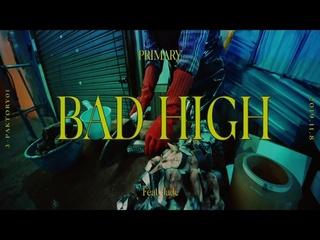 Bad High (Feat. Jade) (M/V Teaser)