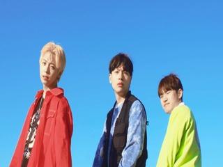 24K (Feat. coldcandy & 수우 & Hallucy)