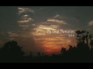 My Dear Memories (Piano Ver.)