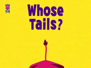 Whose Tails?