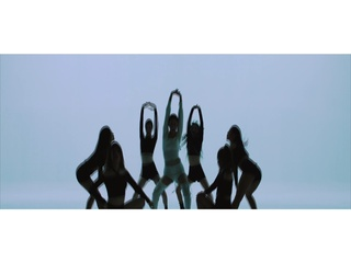 쉿 (Blah Blah) (Choreography Teaser)