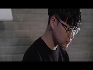 있고 (Stay) (MV Teaser)