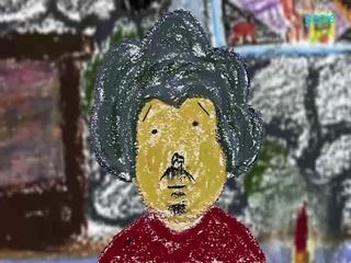 미무, 제8극장 - [유랑자의 집] TEASER 영상