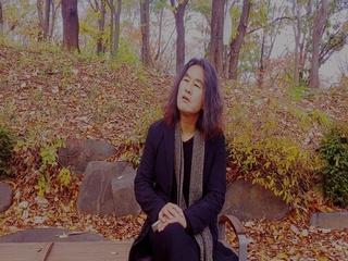 누군가가 그립다 (Feat. SJ)
