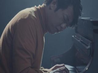 하차투리안 : 어린이를 위한 피아노 곡집 1권 : 1. Andantino 'Ivan Sings'