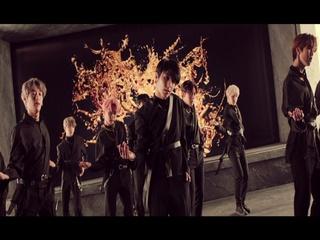 WANNABE (Performance Ver.) (MV Teaser)