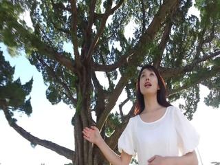 나의 왕 (Feat. 김범수)