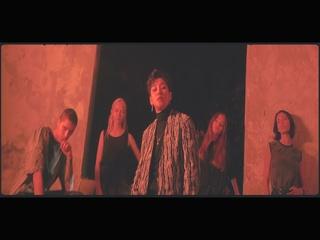 생각보다 괜찮지 않아 (Feat. 린) + Fallin' Down (Feat. 이원석 Of 데이브레이크) (Teaser)