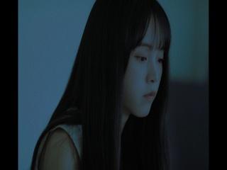 깊은 바닷속의 사람처럼 (Feat. 김태준)