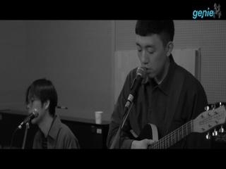 소닉픽션 - [소닉픽션 : 유령의 집] '서울청년단 X 문래예술공장' 선정사업 영상