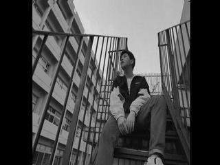 생각보다 괜찮지 않아 (Feat. 린)
