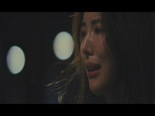 발라드 (현봉식 Ver.) (Teaser 2)