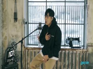 동우 - [I'm] '손을 잡아줘' 스페셜 영상