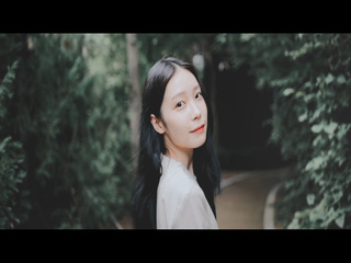 With you (Feat. 김나란솔)