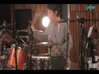 RICRD (리카드) - [Fools] 메이킹 영상