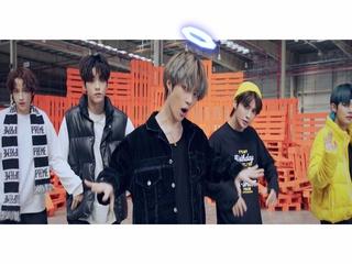 Angel Or Devil (Official MV)