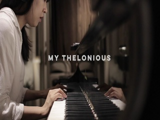 My Thelonious