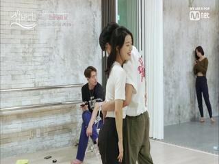 [7회] 띵♪으로도 통하는 준혁혜수의 쿵짝케미! 우태는 마음이 착잡2…