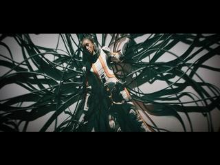 우주 (Feat. SUMIN & 김아일)