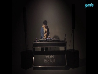 [Red Bull 3 STYLE National Final South Korea] 'EMESS' 디제잉 영상