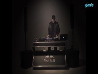 [Red Bull 3 STYLE National Final South Korea] 'GRUM' 디제잉 영상