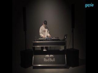 [Red Bull 3 STYLE National Final South Korea] 'KAMP' 디제잉 영상