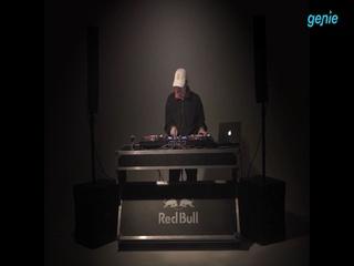 [Red Bull 3 STYLE National Final South Korea] 'SPRAY' 디제잉 영상