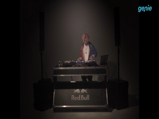 [Red Bull 3 STYLE National Final South Korea] 'SUMMER' 디제잉 영상