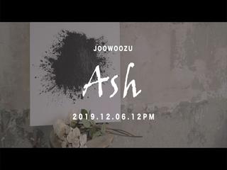 Ash (Teaser)