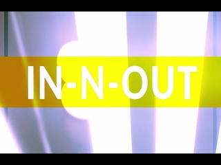 IN-N-OUT (Teaser 2)