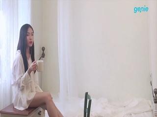 이미래 (MiRae Lee) - [외사랑 (One Sided Love)] M/V 메이킹 영상