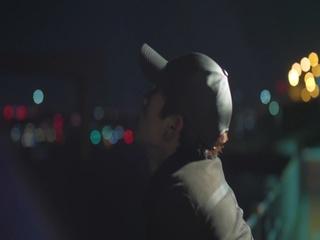 서울의 끝에서 (Feat. Neisha) (Teaser)
