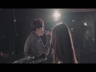 Here I Go (Feat. 서준교) (Teaser)