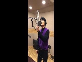 와르르 (STUDIO LIVE Teaser)