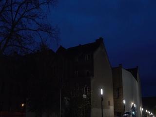 Nocturnal Mind (Teaser)