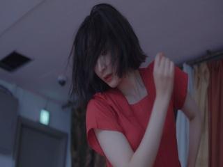 Bloom (Feat. JIN SPECT)