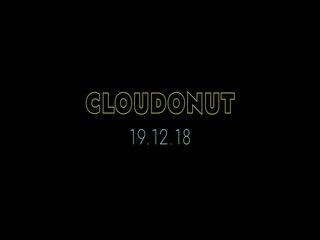 Cloudonut (Teaser)