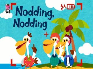 Nodding, Nodding