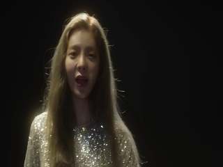 Venus (MV Teaser)